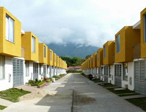 Yucatán anuncia edificación de más de 18 mil viviendas