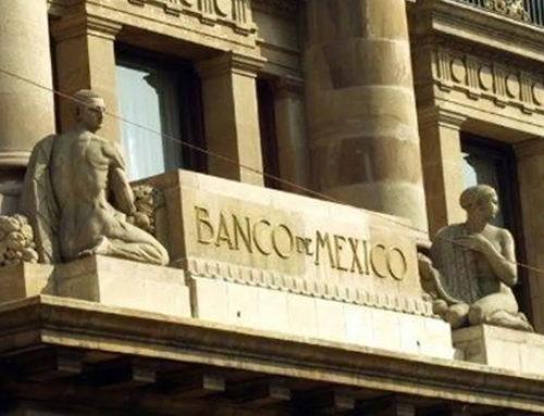 Banxico y SHCP implementan medidas para dar mayor liquidez al mercado nacional