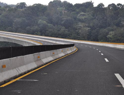 Invertiría Grupo México en proyectos de Coahuila