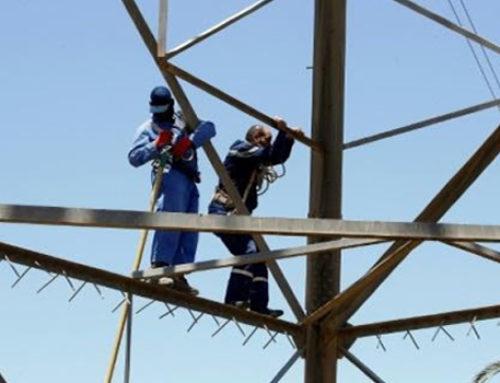 Listos, los proyectos energéticos a anunciar