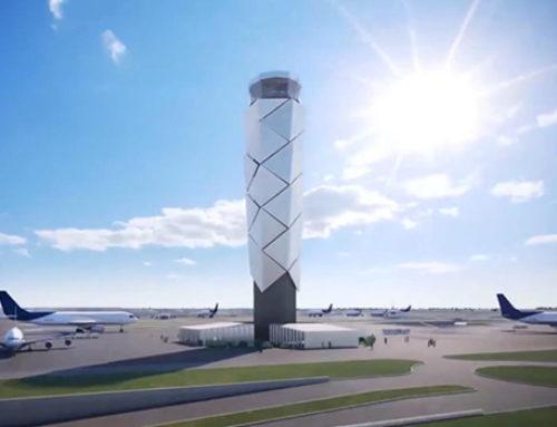 Se creará sociedad mercantil AIFA para operar el nuevo aeropuerto