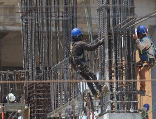Se prevé que inversión de vivienda supere $685,000 millones este año
