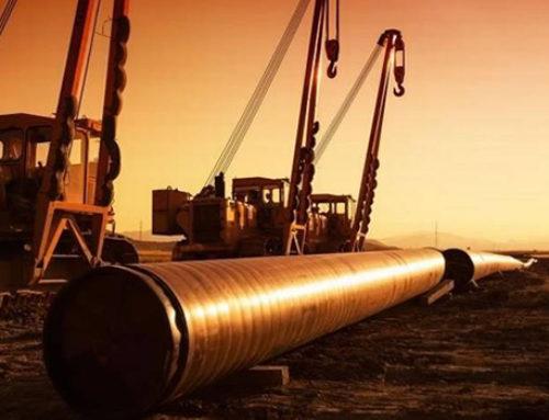 Sector privado inyectaría en México casi 92 mil mdd con plan energético