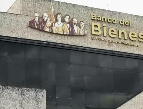 Dan a Ejército contratos para construir bancos