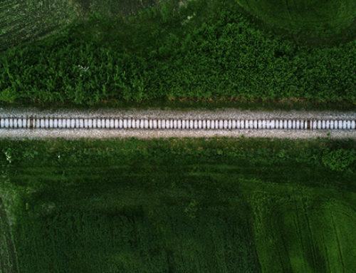 Fonatur recibe 14 propuestas para la construcción del Tramo 1 del Tren Maya