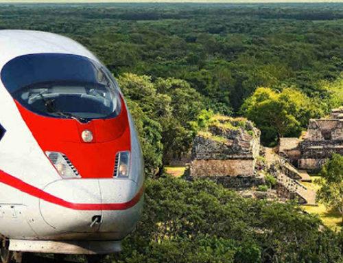 En 20 días vence el plazo para entrega de MIA del Tren Maya