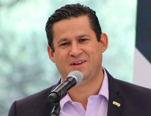 Guanajuato destinará $100 millones para construir viviendas económicas