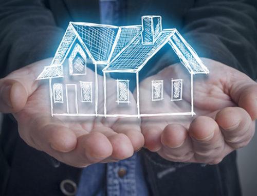 Habrá cambios en la demanda de vivienda