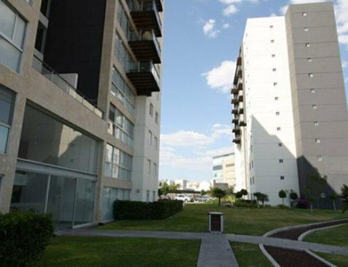 Las 4 amenidades más ofertadas en las viviendas mexicanas