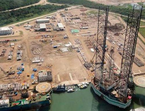 Plan de austeridad de AMLO no toca a Dos Bocas