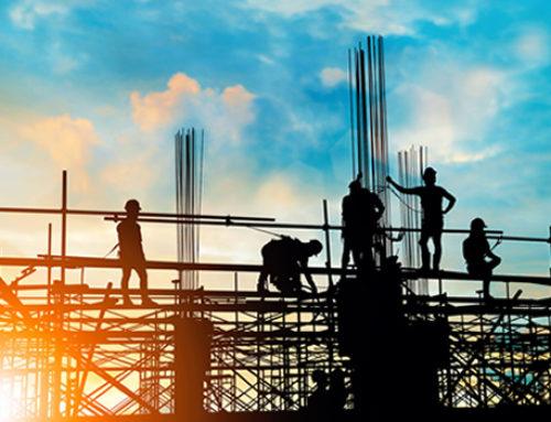 Proponen elevar fondos de Afore en proyectos del gobierno federal