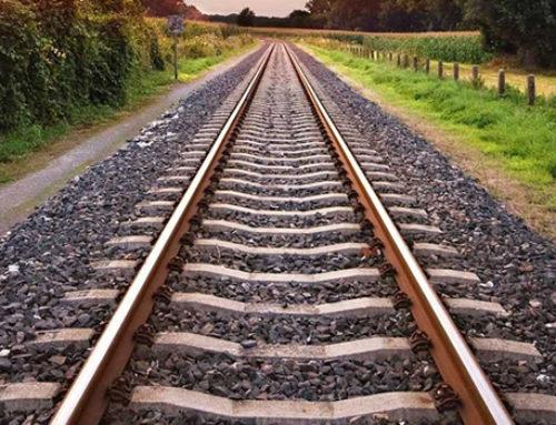 Fonatur firma contrato de tercer tramo del Tren Maya