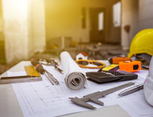 La Ventanilla de Construcción Simplificada agilizará las construcciones