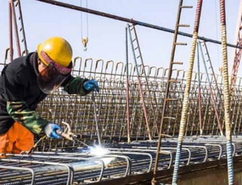 Puebla confirma reapertura gradual de sectores a partir del 15 de junio