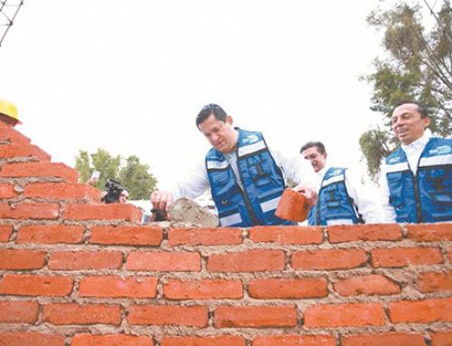 Gobierno de Guanajuato destinará 357 mdp para renovar 114 escuelas