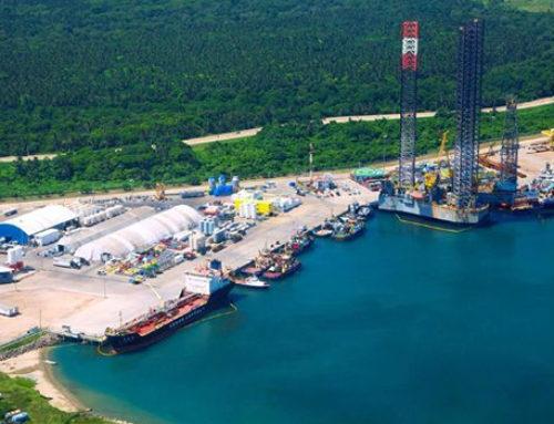 La Refinería de Dos Bocas se encarece 13.5%