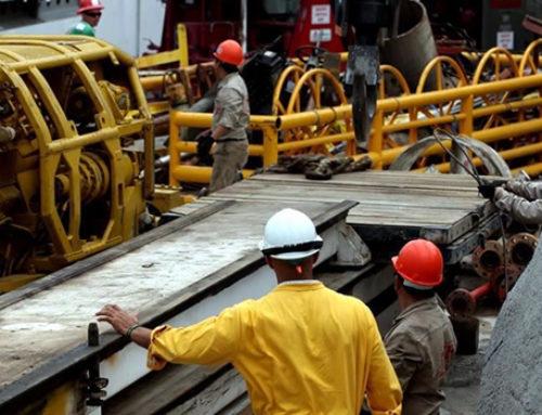 Piden invertir en energía para generar empleos