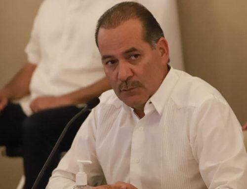 Aguascalientes presenta el Plan de Reactivación Económica