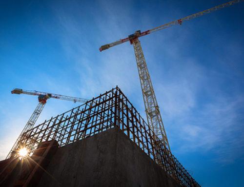 Generarán en Jalisco el padrón de empresas constructoras pro-integridad