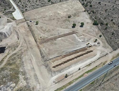 Lanzan convocatoria para la construcción de la UNAM, en San Miguel de Allende