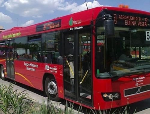 Lanzan licitación para la ampliación de la Línea 4 del Metrobús en CDMX