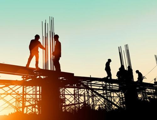 Obra pública, clave para reactivación económica en Tabasco