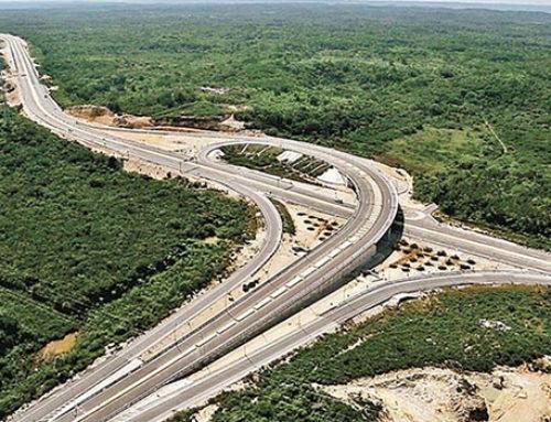 SCT alista $500 millones para planeación carretera