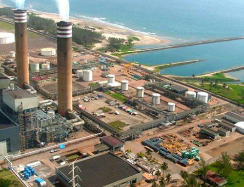 Anuncian inversión para Veracruz en materia energética: Rocío Nahle