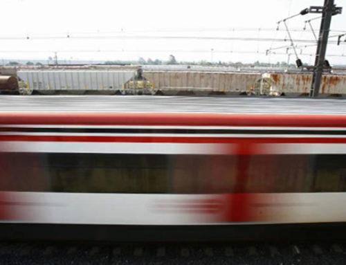 Caabsa y gobierno están listos para reanudar construcción del Tren Interurbano