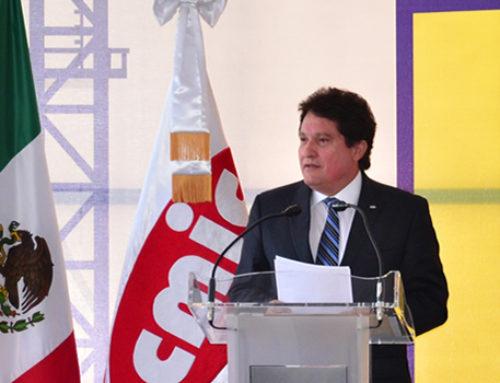 Empresarios reviven plan de infraestructura de 300 mil mdp