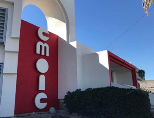 En Coahuila, mil millones en obras de infraestructura reactivarían economía: CMIC