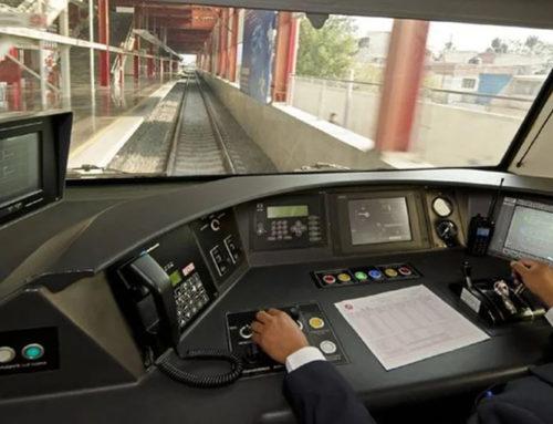 Alista Gobierno Federal otro tren; enlazará a Hidalgo con Santa Lucía
