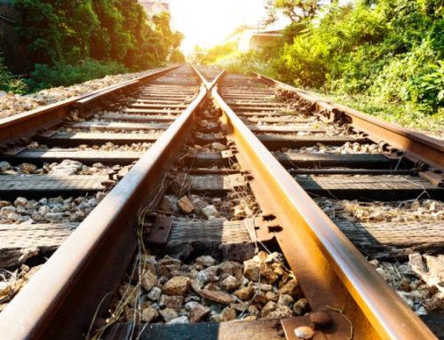 Alista SCT dos trenes en Jalisco y NL
