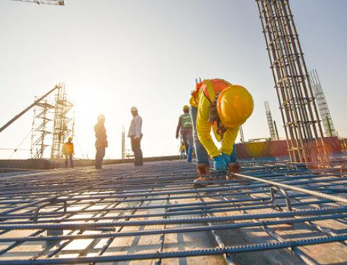 """Digitalizarse, necesidad para el sector vivienda en la """"nueva normalidad"""""""