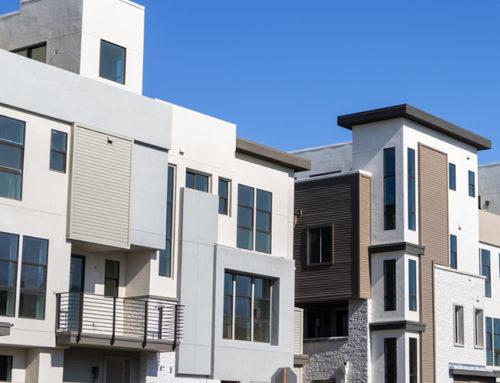Fibras de vivienda en renta, con potencial para la base de la pirámide