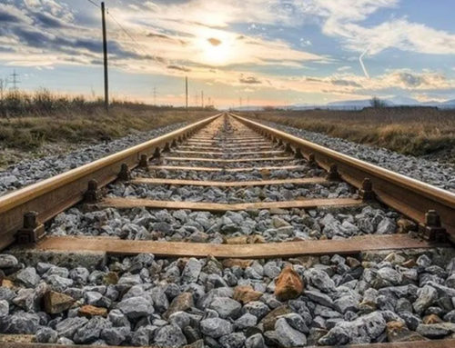 Fonatur cambia licitación de tramo 5 de Tren Maya y despierta interés
