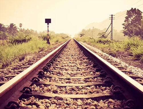 Tren Maya ahora tendrá 9 tramos para su licitación