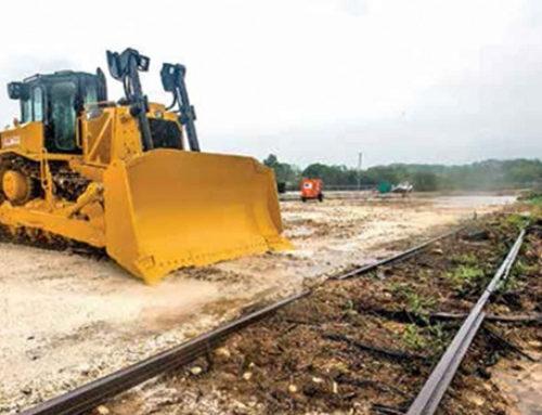 Turismo domina el PEF con presupuesto para Tren Maya