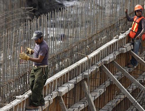 Puebla concreta $4,432 millones en inversiones privadas