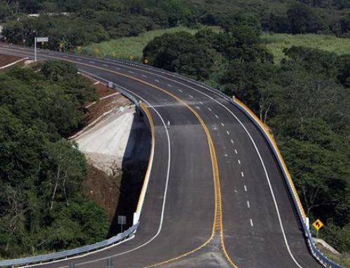 Ricardo Crespo presentó plan de trabajo con CMIC Hidalgo