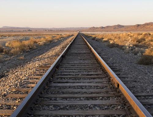 57% de la población mexicana tiene una percepción positiva sobre el Tren Maya