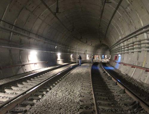 Deciden hoy contrato para L1 del Metro