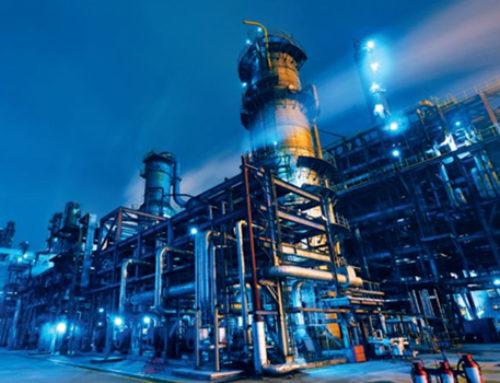 Invierten empresas 363 mdd en zona petrolera