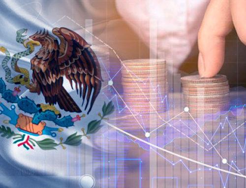 México un país atractivo para la inversión