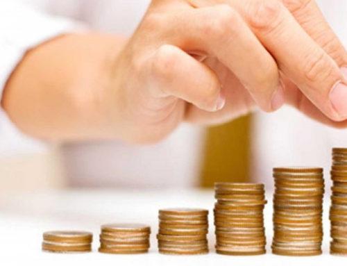 Nuevo paquete de inversión para reactivar la economía