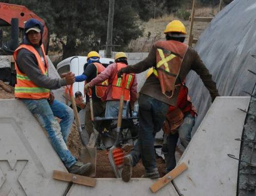 Regular la subcontratación para mano de obra calificada: CMIC