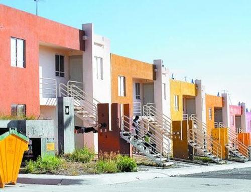 Sector vivienda en Nuevo León prevé crecimiento en segundo semestre