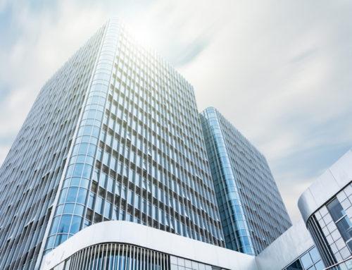 Claves de liderazgo para el sector inmobiliario en 2021
