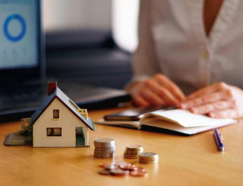 Instrumentos de inversión para el sector de vivienda