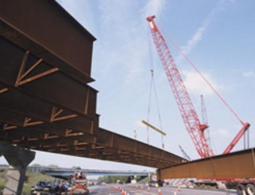 Preparan licitación de viaducto elevado